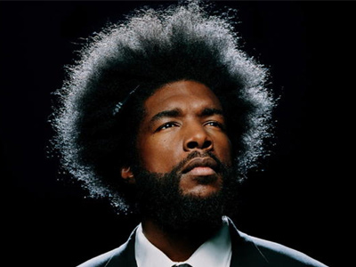 Ahmir-Questlove-Thompson